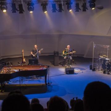 Insomnia en el Auditorio Adan Martin 01
