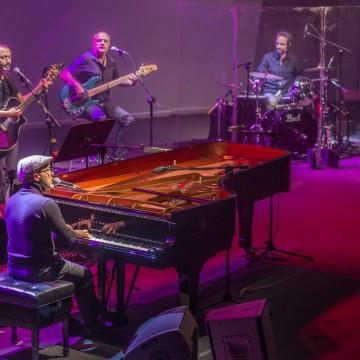 Insomnia en el Auditorio Adan Martin 02