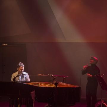 Insomnia en el Auditorio Adan Martin 04