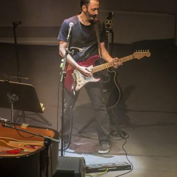 Insomnia en el Auditorio Adan Martin 05