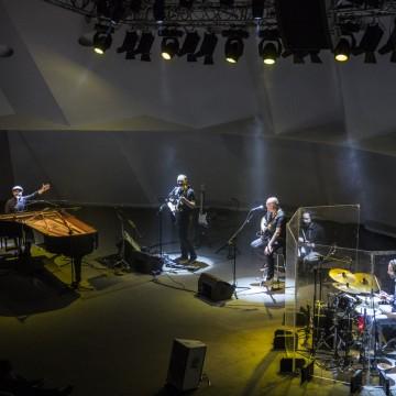 Insomnia en el Auditorio Adan Martin 09