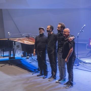 Insomnia en el Auditorio Adan Martin 12